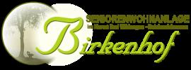 Service-Wohnen Birkenhof